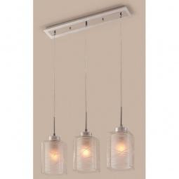фото Подвесной светильник Citilux Румба CL159132 Citilux