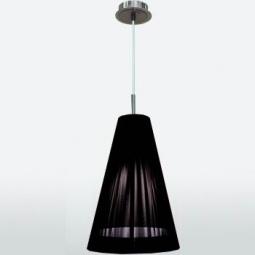 фото Подвесной светильник Citilux 936 CL936008 Citilux