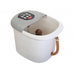 Купить Гидромассажная спа ванночка HANSUN HS815