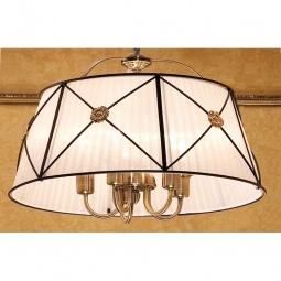 фото Подвесной светильник Citilux Дрезден CL409152 Citilux