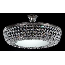фото Потолочный светильник Maytoni Diamant MIR543-45AY-N Maytoni
