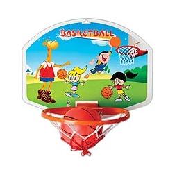 Купить Баскетбольный щит