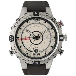 Купить Мужские американские наручные часы Timex T2N721