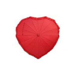 Купить Зонт *Сердце*
