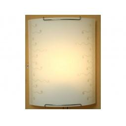 фото Настенный светильник Citilux 921 CL921026 Citilux