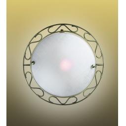 фото Настенный светильник Sonex Istra 1253 Sonex