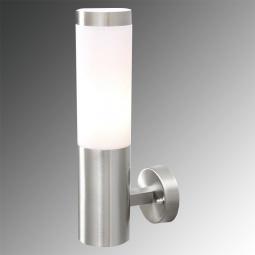фото Уличный настенный светильник MW-Light Плутон 809020401 MW-Light