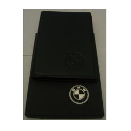 Купить Бумажник водителя BMW