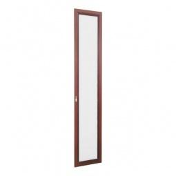 Купить Дверь распашная 'Любимый Дом' Валенсия 633082.000