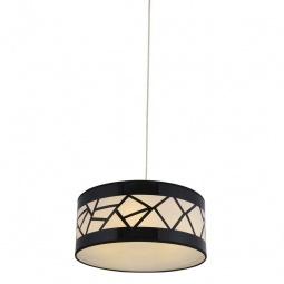 фото Подвесной светильник Crystal Lux Lorret PL5 Crystal Lux
