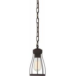 фото Подвесной светильник Favourite Workshop 1423-1P Favourite