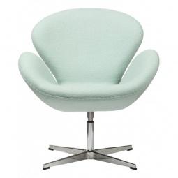 Купить Кресло 'DG-Home' Swan Chair DG-F-ACH325-1