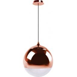 фото Подвесной светильник Lussole Loft LSP-9624 Lussole