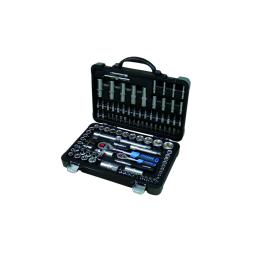 Купить Набор инструмента FORSAGE 41082-5, 108пр. 1/4, 1/2 (6гр.)