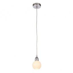 фото Подвесной светильник MW-Light Гэлэкси 632011501 MW-Light