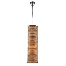 фото Подвесной светильник Favourite Largo 1360-1P Favourite