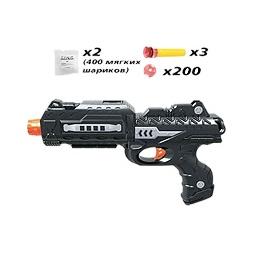 Купить Игровой пистолет