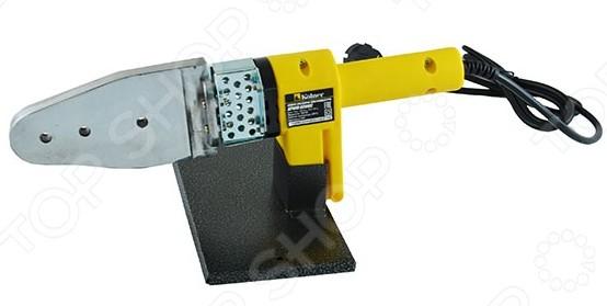 Аппарат для сварки пластиковых труб Kolner KPWM 800 MC 1