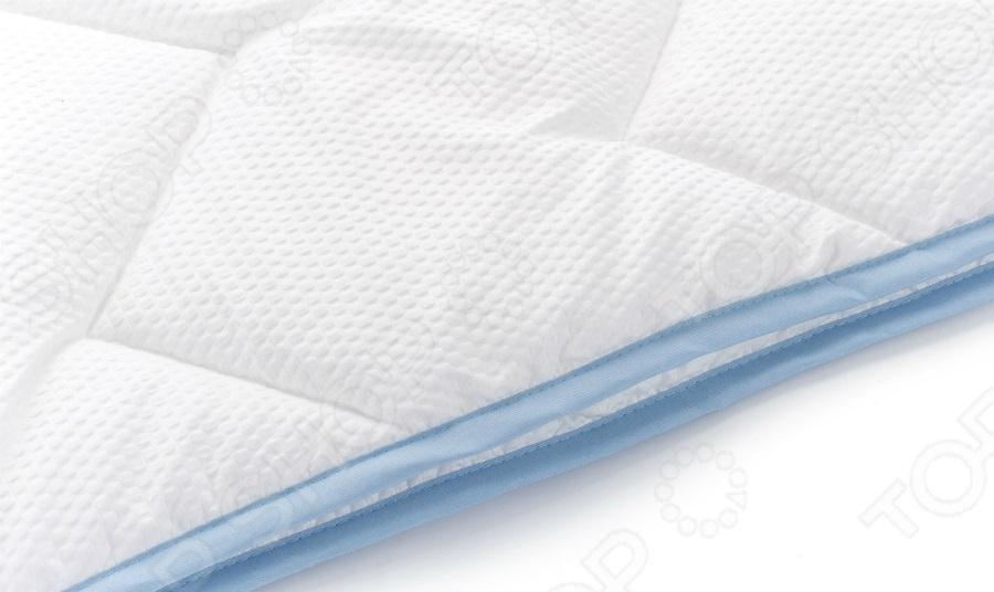 Одеяло двойное Dormeo «Сиена» 3
