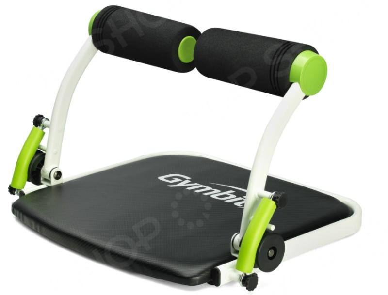 Тренажер GymBit «Фитнес-Тренер» 8 в 1 1