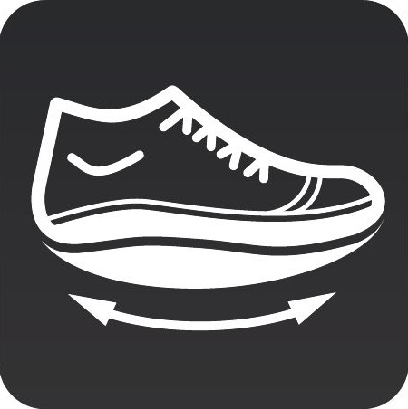 Клоги Walkmaxx Fit 2.0. Цвет: черный 5