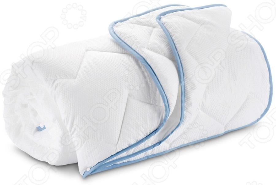 Одеяло двойное Dormeo «Сиена» 1