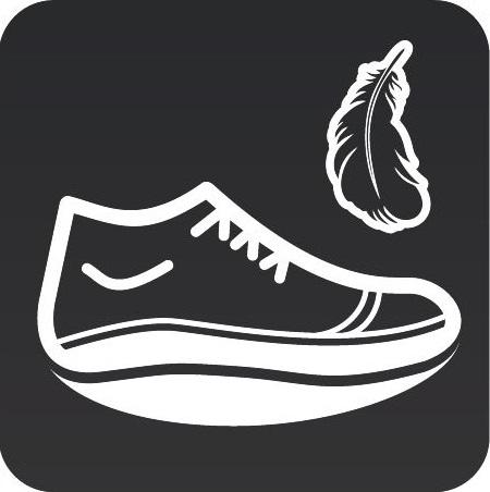 Клоги Walkmaxx Fit 2.0. Цвет: черный 8
