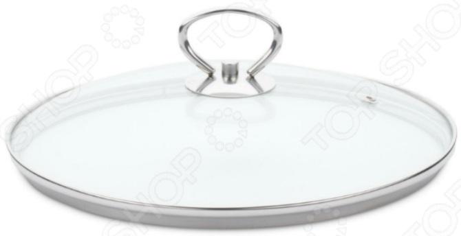 Набор кухонной посуды Delimano «Сила Камня» Люкс 2