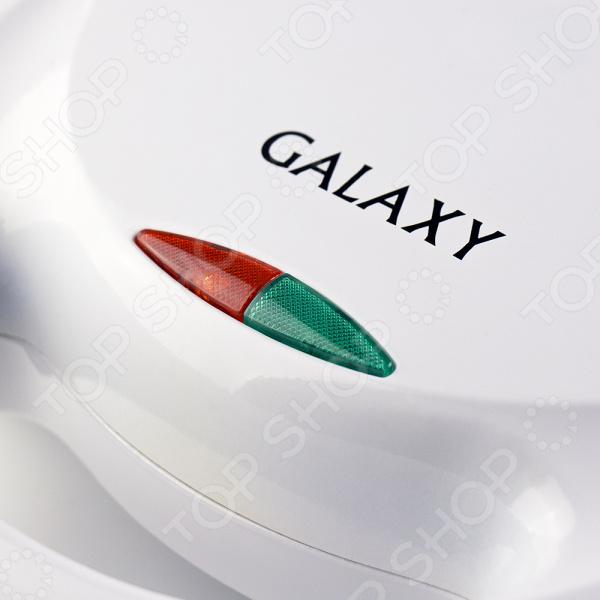 Сосисочница Galaxy «Хотдоггер» 4
