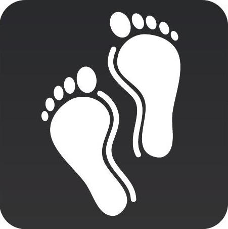 Клоги Walkmaxx Fit 2.0. Цвет: белый 6